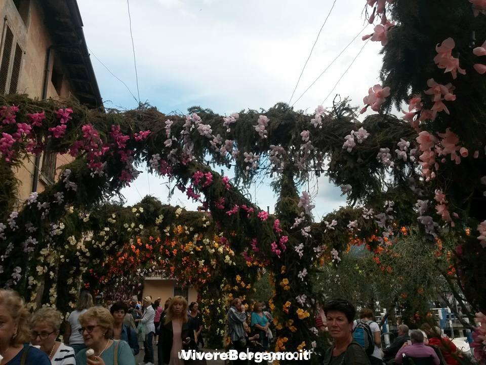 Festa di Carzano 2015