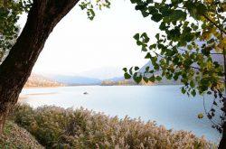 immagini lago bergamo