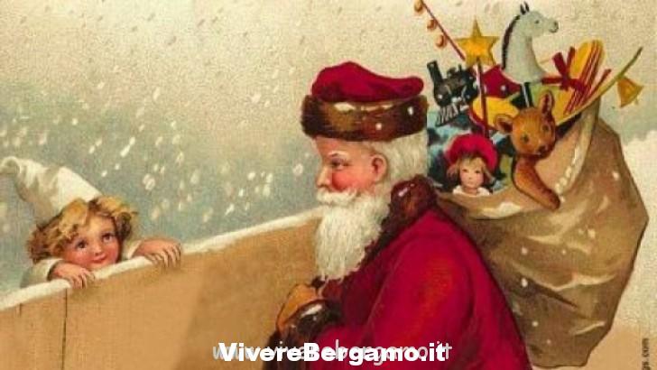 san nicolò a Bergamo