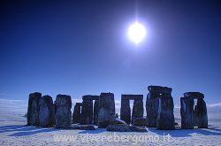 solstizio invernale