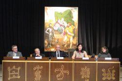 Conferenza Trento Longaretti
