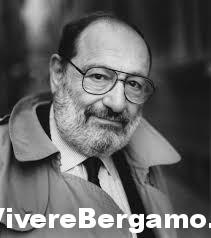 Eco Umberto