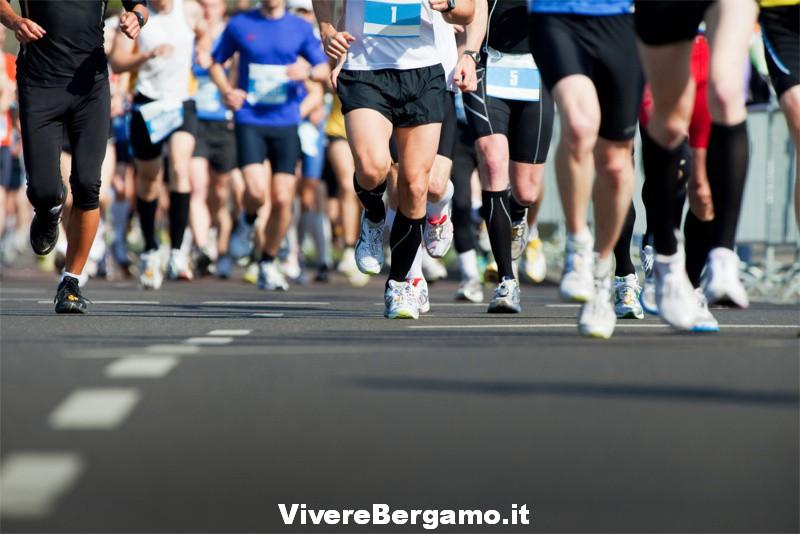 Maratona di Treviglio