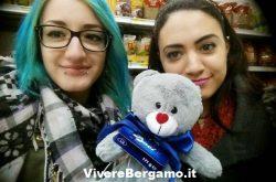Raduno dei single Bergamo