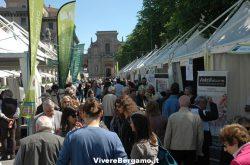 Festival dell'Ambiente a Bergamo