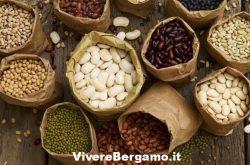 Leguminose Bergamo
