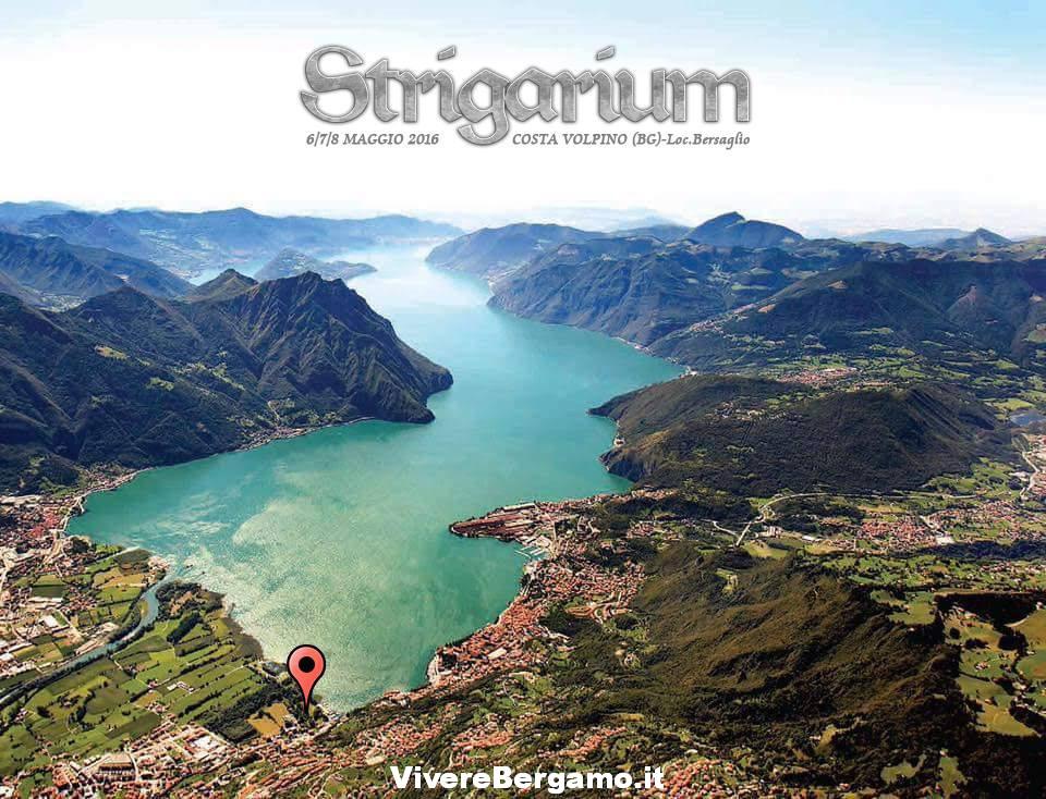 Strigarium