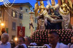 Festa Borgo Santa Caterina