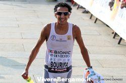 migidio-bourifa-mezza-maratona-bergamo