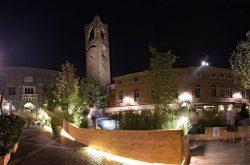passerella-piazza-vecchia