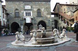piazza-mascheroni