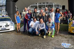 rally-del-sebino-2016-lovere