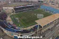 stadio-atalanta-calcio-1907
