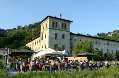 Luglio ricco di eventi per Astino Estate con inedite proposte culturali e musicali