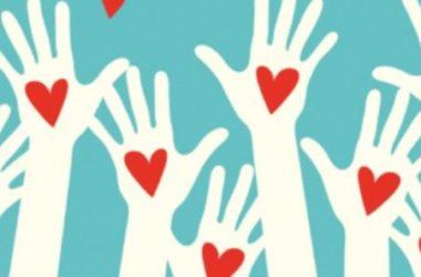 Concorso apero ai creativi per promuovere l'Avis Bergamo