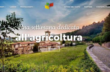 G7 dell'agricoltura a Bergamo. La sfida internazionale sul cibo più giusto e sicuro