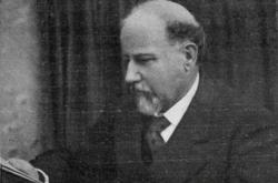 Alessandro Feretti