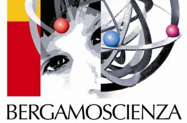Bergamo Scienza 2017