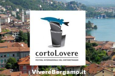"""Prosegue il 20° Festival internazionale del cortometraggio """"CortoLovere"""""""