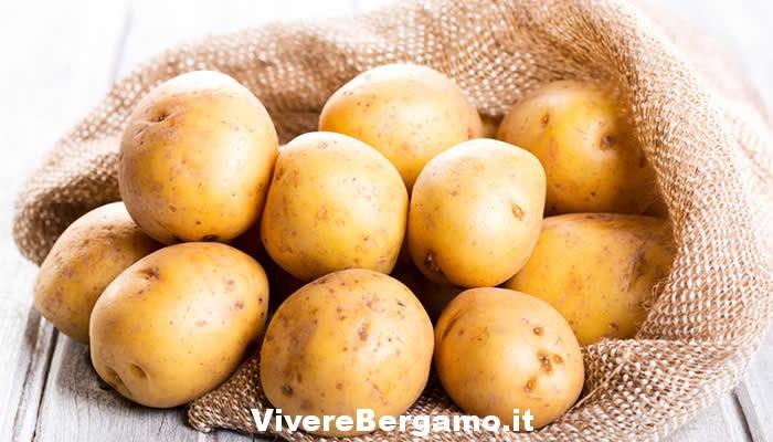 patate Martinengo