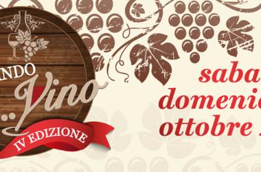 Gustando Selvino 2017 un week end all'insegna dei sapori e dell'innovazione gastronomica