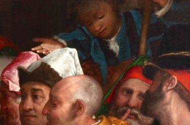 Apertura straordinaria per la Mostra di Lorenzo Lotto il primo novembre a Bergamo