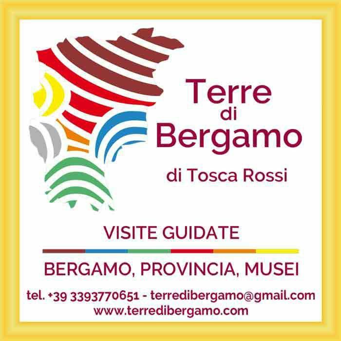 Terre di Bergamo