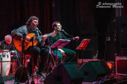 Concerto di Natale al teatro Nuovo di Treviglio